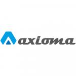 Кондиционеры Axioma в Волгограде