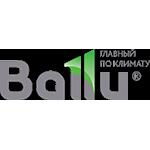 Кондиционеры Ballu в Волгограде